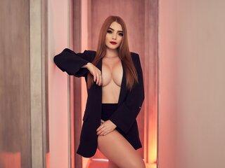 Nude PamelaJay